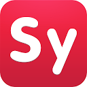 App Download Symbolab - Math solver Install Latest APK downloader