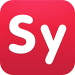 Symbolab - Math solver v2.0 build 58 (Subscribed)