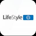 Life Style Radio icon