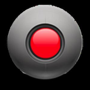 Secret Video Recorder Pro v10.0 APK Pro Latest
