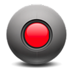 Secret Video Recorder Pro 5.1 Apk Download