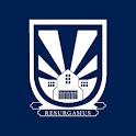 Heath Park High School icon
