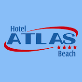 Atlas Beach Otel - Alanya