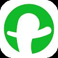 魔方加加 (GAME+) - 討論社群、聊天交友、搶好康 icon