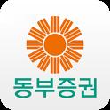 happy+M(종료예정 2014년 7월 31일) icon