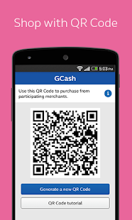 Download GCash 2 3 5 APK for Android
