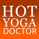 Hot Yoga Doctor - Yoga Classes v1.11