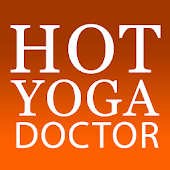 Hot Yoga Doctor - Yoga Classes