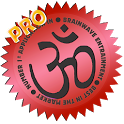 Brainwave Entrainment Pro ★ icon