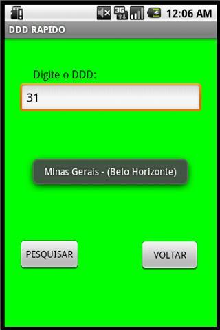免費下載工具APP|DDD RAPIDO app開箱文|APP開箱王
