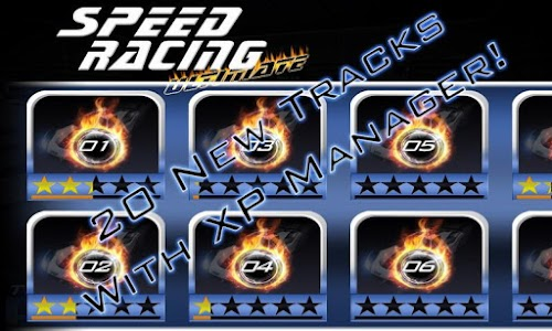 Speed Racing Ultimate 2 v1.2