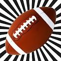 Oakland Raiders News (NFL) logo