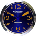 Lüm-Tec M23 Crazy Clock Pack logo