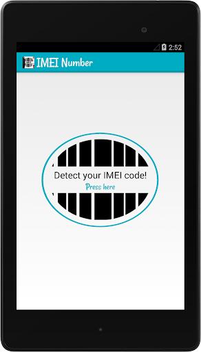 IMEI手機信息,免費