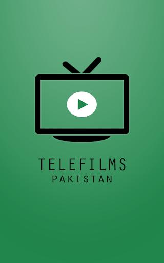 Telefilms Pakistan