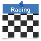 Motorsports Schedule 2013