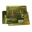 WhichCreditCard icon