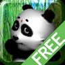 Talking Lily Panda Free icon