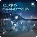 Relaxing Sounds of Water icon