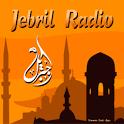 Jebril Radio icon