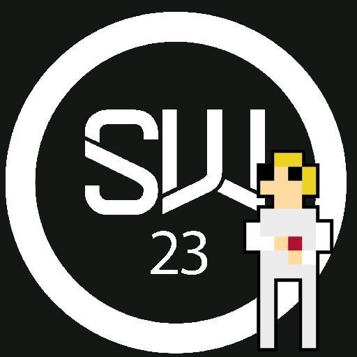 體育競技App|Shane Warne - KoS Mini Bowling LOGO-3C達人阿輝的APP