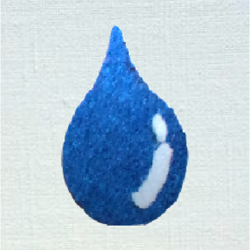 Water Glass LOGO-APP點子