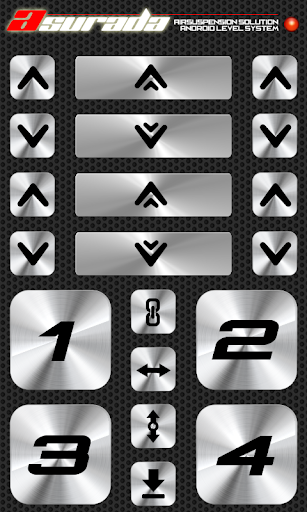 A-LEVEL V2 ASURADA
