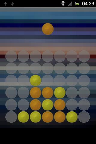 玩棋類遊戲App|yonmoku免費|APP試玩