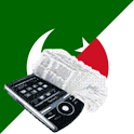 Japanese Urdu Dictionary icon