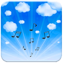 Relaxing Sounds - Free icon