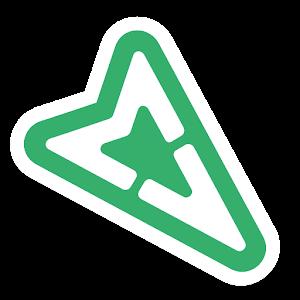 Icono de Mapillary
