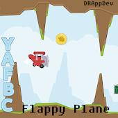 YAFBC Flappy Plane