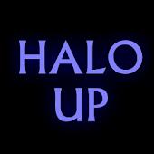 Halo Up
