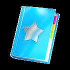 Agenda final icon