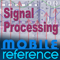 Signal Processing Study Guide logo