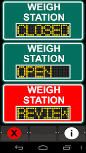 Weigh Stations - screenshot thumbnail