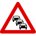 Monitor Dálniční Dopravy icon