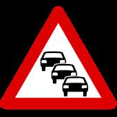 Monitor Dálniční Dopravy