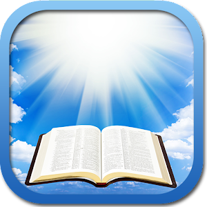 The Holy Bible Android Apps On Google Play