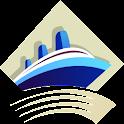 Ship Mate – MSC Cruises logo