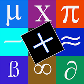 AddX Number Puzzle Game