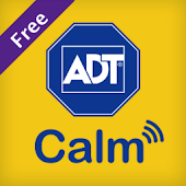 ADT Calm Free