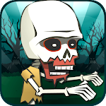 Zombie Blood - Tap Tap Shooter 1.15 Apk