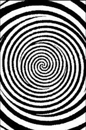 Hypnotizing