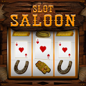Slot Saloon - Slot Machine icon