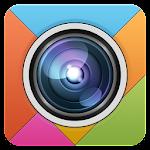 Photo Collage Maker Pro 2.2 Apk