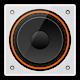 Vanilla Music v1.0.10