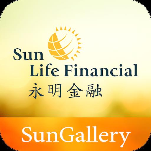 SunGallery Hong Kong