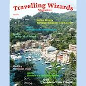 TW Magazine/Issue 1/