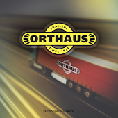 Orthaus Trailers